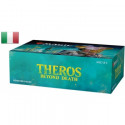 MTG - THEROS BEYOND DEATH - BOOSTER BOX (36 Packs) - IT