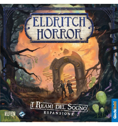 Yu-Gi-Oh! - Structure Deck Mechanized Madness / Follia Meccanizzata - BOX 8 MAZZI