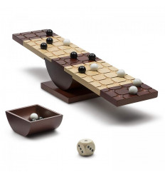 Alone - Alpha Expansion