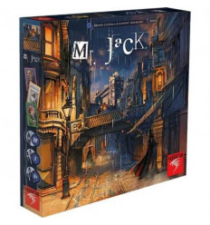 Alone - Deep Expansion