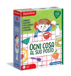 Ultra Pro - Deck Protectors Sleeves - Justice League - The Flash - 65 Pz (E-85926)