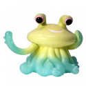 Ultra Pro - Figurines of Adorable Power - Dungeons & Dragons Flumph (E-86993)