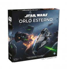 Shadow of the Demon Lord - Terribile Bellezza