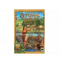 Loony Quest - Bundle Gioco Base + The Lost City