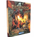 Monopoly - One Piece 2019