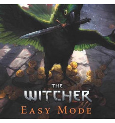 The Witcher - Easy Mode
