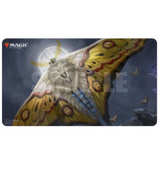 Ultra Pro - Playmat - Magic: The Gathering - Ikoria: Lair of Behemoths V6 (E-18320)