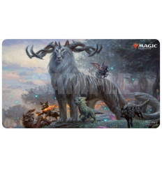 Ultra Pro - Playmat - Magic: The Gathering - Ikoria: Lair of Behemoths V7 (E-18321)
