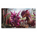 Dragon Shield Playmat - Father's Day Dragon 2020 (AT-22549)
