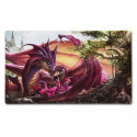 Dragon Shield Playmat - Mother's Day Dragon 2020 (AT-22548)