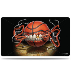 Ultra Pro - Playmat - Tom Wood Monster Basketball Breaker (E-15556)