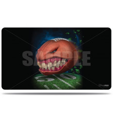Ultra Pro - Playmat - Tom Wood Monster Football Breaker (E-15554)