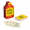Ring of Fire (Drinking Game)