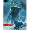 Dungeons & Dragons - 5a Edizione - Rime of the Frostmaiden EDIZIONE INGLESE