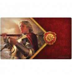Il Trono di Spade LCG - Playmat The Kingslayer