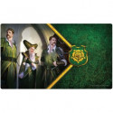 Il Trono di Spade LCG - Playmat The Queen of Thorns