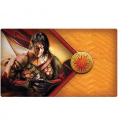 Il Trono di Spade LCG - Playmat The Red Viper
