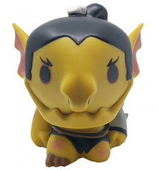Ultra Pro - Figurines of Adorable Power - Dungeons & Dragons Goblin (E-18352)