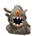 Ultra Pro - Figurines of Adorable Power - Dungeons & Dragons Roper (E-18353)