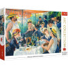 Puzzle 1000pz - Luncheon of the Boating Party (10499)