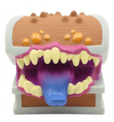 Ultra Pro - Figurines of Adorable Power - Dungeons & Dragons Mimic (E-86992)