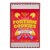 Fortune Cookies Game