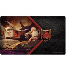 Il Trono di Spade LCG - Playmat The Mother of Dragons