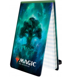 Ultra Pro - Life Pad - Magic: The Gathering - Celestial Forest (E-18299)