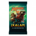 MTG - Booster Pack Ixalan Magic ITA