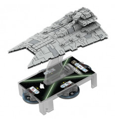 Star Wars: Armada - Star Destroyer Classe Gladiator (pack espansione)