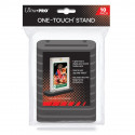 Ultra Pro - ONE-TOUCH Card Stand - 10pz (E-85833)