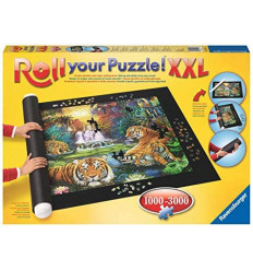 Roll Your Puzzle XXL (179572)