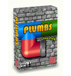Plumbs...and Play