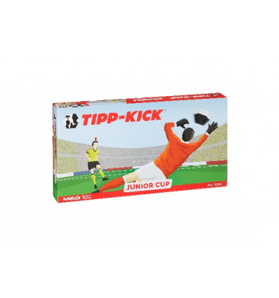 Tipp-Kick Junior Cup