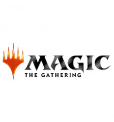 MTG - Adventures in the Forgotten Realms - Draft Booster Display (36 Packs) - IT