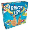 Rings Up USATO COME NUOVO
