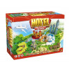 Hotel Tycoon APERTO COME NUOVO