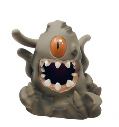 Ultra Pro - Figurines of Adorable Power - Dungeons & Dragons Roper Ed. Limitata v1 (E-18563)