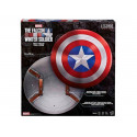 12 d6 16mm Borealis Purple/gold CHX 27667