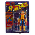 12 d6 16mm Dark/Blue/White CHX 27666