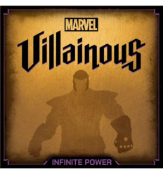 12 d6 16mm Frosted Purple/White CHX LE433