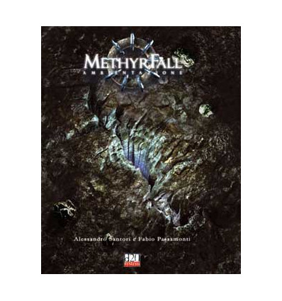 36 d6 12mm Frosted PolyheDral Pink w/white CHX 27864