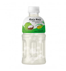 36 d6 12mm Speckled - Golden Cobalt CHX 25937