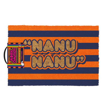 43-04-02 Datacards: Death Guard (Ita)