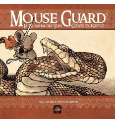 43-30 Easy to Build Death Guard Plague Marines