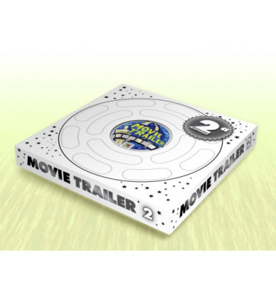 43-33 Chaos Terminator Lords Cadre