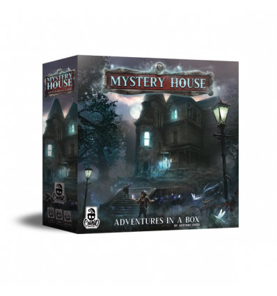 66-15 CITADEL PAINTING HANDLE XL