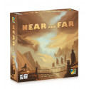 70-96 Start Collecting! Stormcast Eternals