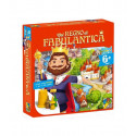 70-97 Start Collecting! Daemons of Khorne
