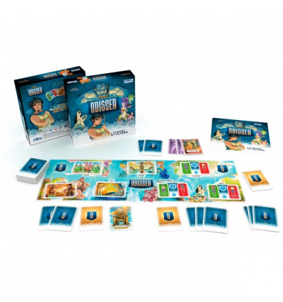 96-11 Stormcast Eternals Judicators